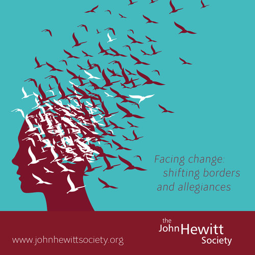 Facing Change at the John Hewitt International Summer School